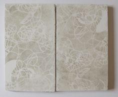 Surface design by Alessia Giardino