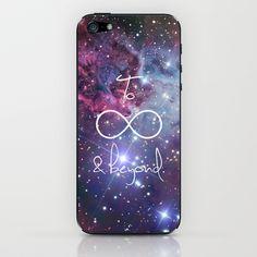 Love this galaxy phone case!