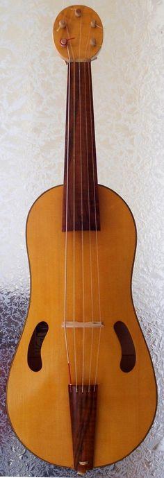 medieval musical instruments - Google zoeken