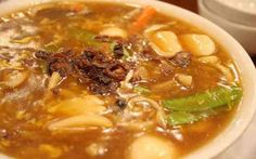 "NAPAKA! SARAP NA ""LOMI"" the best!.. promise.. click and grab the recipes..."