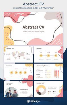 Presentation Design Template, Presentation Layout, Presentation Slides, Power Point Presentation, Booklet Design, Brochure Design, Web Design, Slide Design, Layout Design