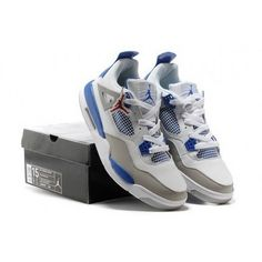 38eb778e67072 Cheap Nike Running Shoes For Sale Online   Discount Nike Jordan Shoes  Outlet Store - Buy Nike Shoes Online   - Cheap Nike Shoes For Sale