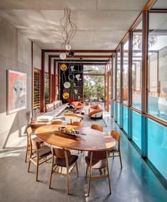 north-bondi-residence-6.jpg
