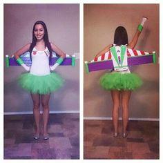 costumes27