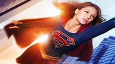 Go to download Supergirl full movie wallpapers top games dc comics book image