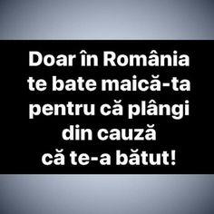 Funny Memes, Jokes, Let Me Down, Haha, Anime Ships, Humor, Romania, Nice, Phone
