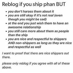 Honestly, it doesn't matter if you do or not, this is so important regardless of if you ship it or not and I am pinning it because it's so important