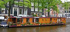 www.amsterdam.net