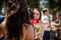 Fotografos profesionales de Matrimonios - LM Fotografias Diana, Photography, Wedding, Fotografia, Weddings, Valentines Day Weddings, Photograph, Fotografie, Photoshoot