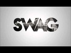 "*TRAP* Beat Engine - ""SWAGGY"" #RapBeats #TrapBeats #RapInstrumentals - http://fucmedia.com/trap-beat-engine-swaggy-rapbeats-trapbeats-rapinstrumentals/"