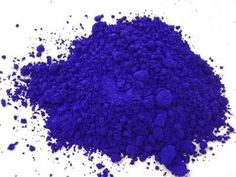 A Detailed analysis of the international and China Reactive Blue market is presented in the Global Reactive Blue Industry 2015. The report analyses of the Reactive Blue market based on a variety of important industry verticals such as variety of products, key applications, developments, key market trends, key technologies in the marketplace, and the competitive landscape.    The report's segment of industry overview covers basic information abo