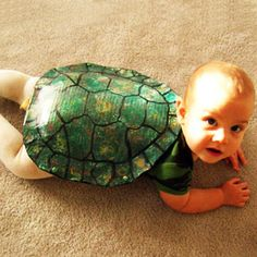 Image detail for -Infant Halloween Costumes 2011 - Funny Halloween Costumes for Infant ...