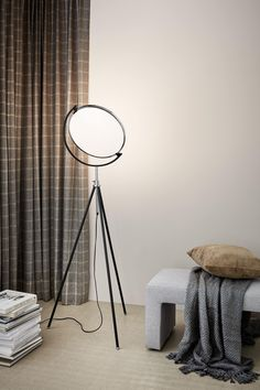 Crazy Price, Lighting, Home Decor, Decoration Home, Light Fixtures, Room Decor, Lights, Interior Design, Lightning