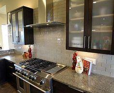 Kitchen Designers San Antonio Gorgeous Kitchen Design Krue Designs San Antonio  The Nkbasp Kitchen Design Ideas