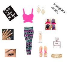 """""""Untitled #134"""" by xxdes ❤ liked on Polyvore"""