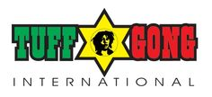 Tuff Gong International (1970) - Bob Marley, The Wailers, Ziggy Marley, Jimmy Cliff, Sly and Robbie, etc.