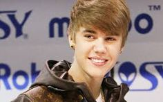 Image result for justin bieber all albums