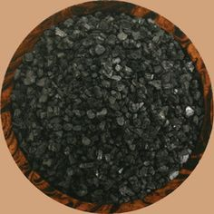 Order Sea Salt, Hawaiian Black - Discount Sea Salt, Hawaiian Black Online