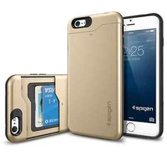 5 Sleek, Stylish and Simple Cases for the iPhone 6   eBay