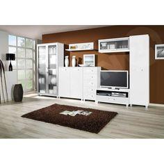 273.000 Maximus I nappali szett Loft Bed, Decor, Furniture, Bed, Home, Entryway, Home Decor