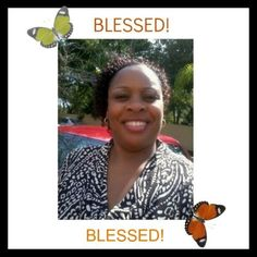 NEW BLOG ENTRY - The Heavenly Blessings: I share encouragements as well as my testimony and motherhood experiences. For more info go to: http://faithsmessenger.com/sharing-the-good-news/10963/the-heavenly-blessings/
