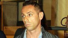 Verona: Pietro Maso rinchiuso in clinica psichiatrica - Spettegolando