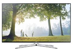 Samsung 55-Inch 1080p 120Hz Smart LED TV - $798 Shipped!   GO Here--> http://www.coupondad.net/samsung-55-inch-1080p-120hz-smart-led-tv-798-shipped/