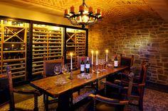 Restaurant Gabriel's und Gourmet 1895 - Kaiserhof Restaurants in Münster online reservieren