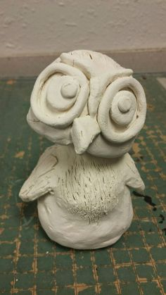1000+ images about art projects clay on Pinterest
