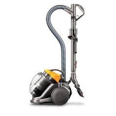 Best hoover ever!