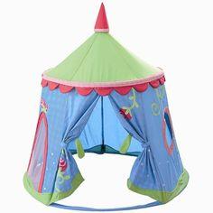 a HABA Pop-up Tent - Carolini-8161-HABA $139.00 on Ozsale.com.au