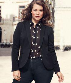#plus size #plussize #plus fashion #curvy #curvy girls #dress #swimwear #swimsuit #top #shirt #shorts #fashion