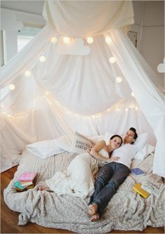 1000 images about diy blanket forts on pinterest blanket forts forts and pirate ships for How to make a fort in the living room