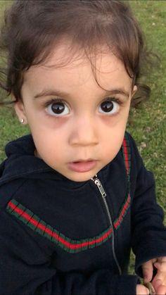 Sana bint Saeed bin Maktoum Al Maktoum, 18/02/2018. Vía: zeyn7