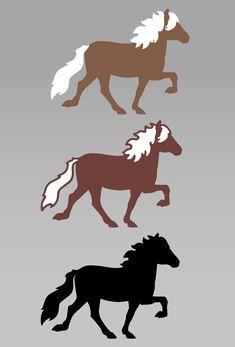Order T-Shirt, choose colours...  #Islandpferd #Isländer #Tölt #Gangart #tölten #Pferd #Island #reiten #Pony #Silhouette #Umriss #shop #bestellen #print #design #shirt #bedrucken #Aufdruck #T-Shirt #Hoodie #Tanktop #Tee #cap #traben #Illustration #Zeichnung #vektorgrafik #personalisieren #Farbe #wählen #Auswahl #spreadshirt #cheval #islandais #impression #tee-shirt #Sujet #IJslands #paard #ritje #Islandzki #koń #Przejażdżka #iceland #horse #tolt #ride #Cavallo #islandese #viaggio