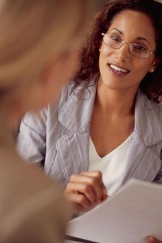 Learn about the different types of recruiters, how to select a search firm or headhunter, and when it's a good idea to use an employment agency. Job Search, Reading Room, Career, Sayings, Carrera, Lyrics, Quotations, Idioms, Quote