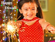 2019 Happy Diwali Wishes Quotes for Friends and Family *{Deepavali}* Happy Diwali Shayari, Diwali Wishes In Hindi, Diwali Wishes Quotes, Diwali Greetings, Happy Dhanteras, Happy Diwali Photos, Happy Diwali Wishes Images, Diwali Pictures, Diya Designs
