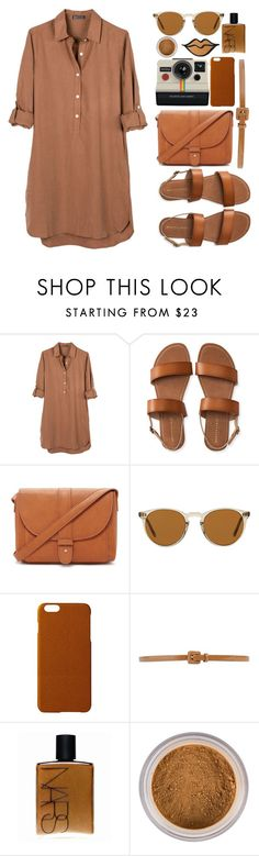 we only hate road trip when we're missing home Summer Outfits, Cute Outfits, Summer Dresses, Missing Home, Francis Kurkdjian, Bare Escentuals, Oliver Peoples, Road Trip, Forever 21