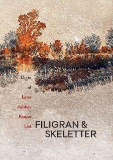 Bognørden: FILIGRAN & SKELETTER