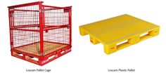 Press Release 28th-July20 15: LOSCAM Malaysia Launches New Pallet Pooling Solutions    LOSCAM, Asia Pacific's leading #palletpooling service provider, has further expanded its customer solutions in Malaysia by launching new hygiene plastic pallets and metal pallet cages to compliment its well-established pallet pool. Pallet Pool, Plastic Pallets, Press Release, Asia, Humor, News, Metal, Cheer, Metals