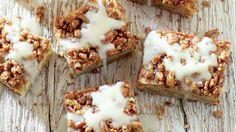 10 Delicious Banana Bread Recipes - Southern Living - You'll be sure to find a new favorite banana bread recipe in this collection. Our quick bread recipes will turn out perfectly moist and delicious loaves every time.