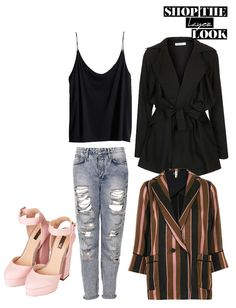 mitStil.net das Online Lifestylemagazin Trend mit Stil Layer Look Shop the Look Trends, Layered Look, Must Haves, Fashion Looks, Polyvore, Shopping, Fashion Styles, Beauty Trends