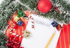 The Hairy Christmas List - https://blackhairinformation.com/products-2/seasonal/the-hairy-christmas-list/