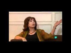 Entrevista a Isabel Allende -El Cuaderno de Maya (su nueva obra) (+lista...