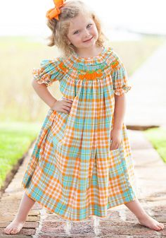 f23ad412d 30 Best Adorable Appliques images | Index page, Kids boys, Kids outfits