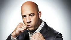 Vin Diesel moqué sur sa prise de poids, il rétabli la vérité sur Instagram !