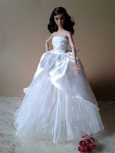 1..2 Bride ◉◡◉