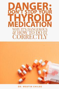Thyroid Cancer Symptoms, Thyroid Diet, Thyroid Issues, Thyroid Problems, Thyroid Health, Types Of Thyroid, Thyroidectomy