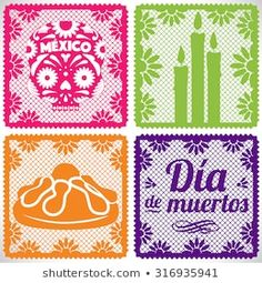 Halloween Diy, Happy Halloween, All Souls Day, Mexican Holiday, All Saints Day, Ideas Para Fiestas, Aesthetic Stickers, Wedding Humor, Day Of The Dead