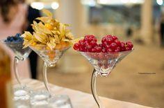 Bartender Flair | Organizari Evenimente Nunti Botezuri Bucuresti